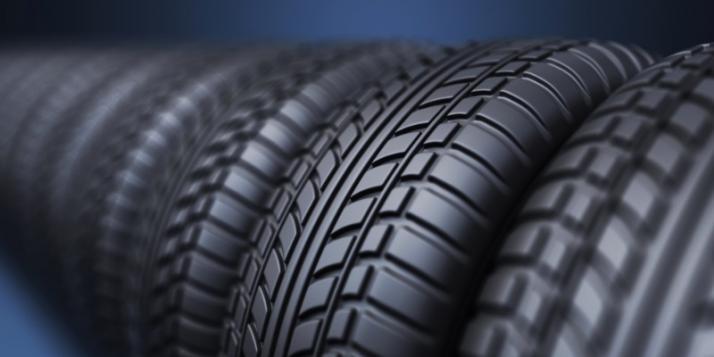 Vente pneus Rueil-Malmaison