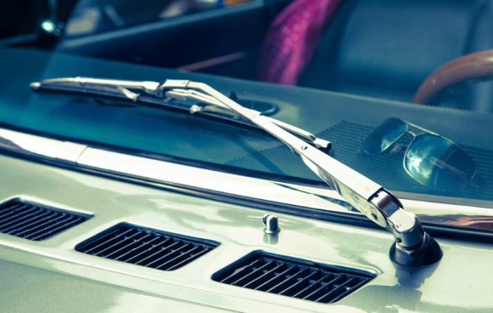 Vente d'accessoires automobiles Rueil-Malmaison